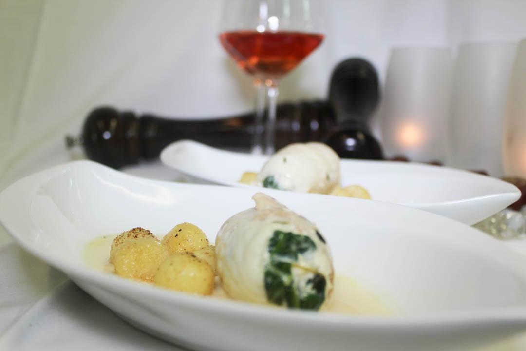 gavesi-catering-flying-dessert-4