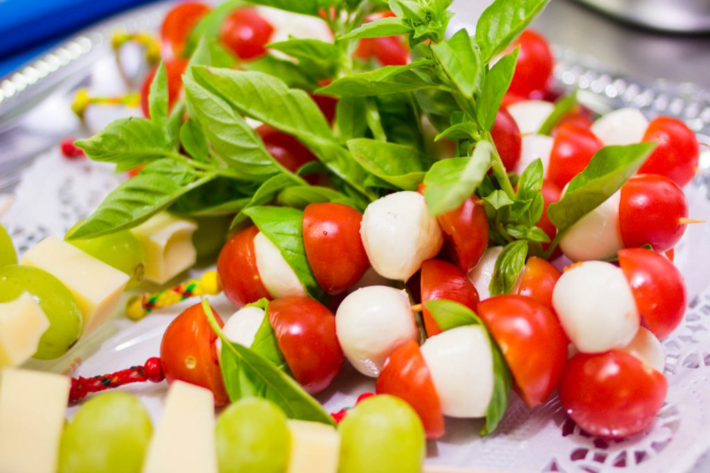 gavesi-catering-fingerfood-10