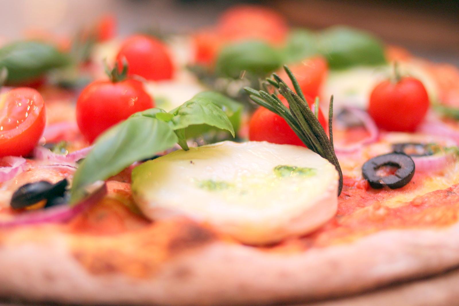 vegetarisch essen zum networking gavesi catering f r die hochzeit und unternehmen. Black Bedroom Furniture Sets. Home Design Ideas