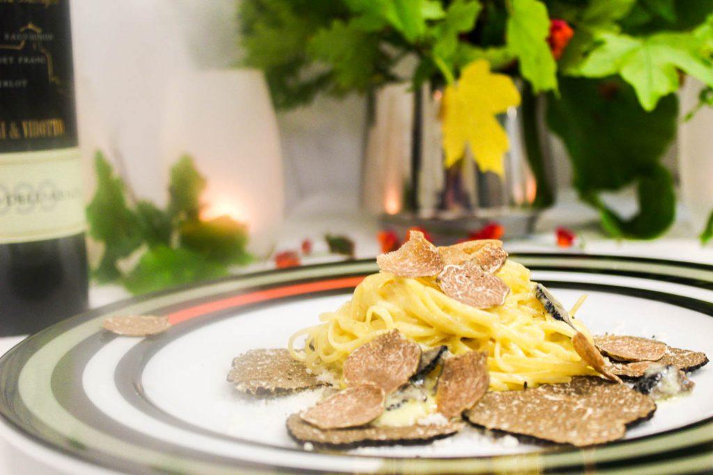 catering-ismaning-erding-hochzeitsmenue-gavesi-25