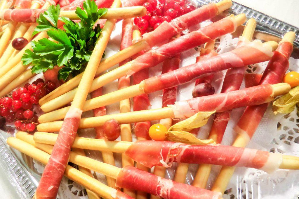 catering-ismaning-erding-hochzeitsmenue-gavesi-27