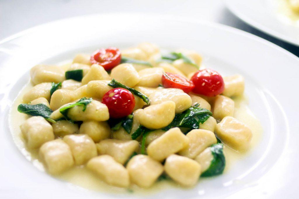 gavesi-catering-teamlunch