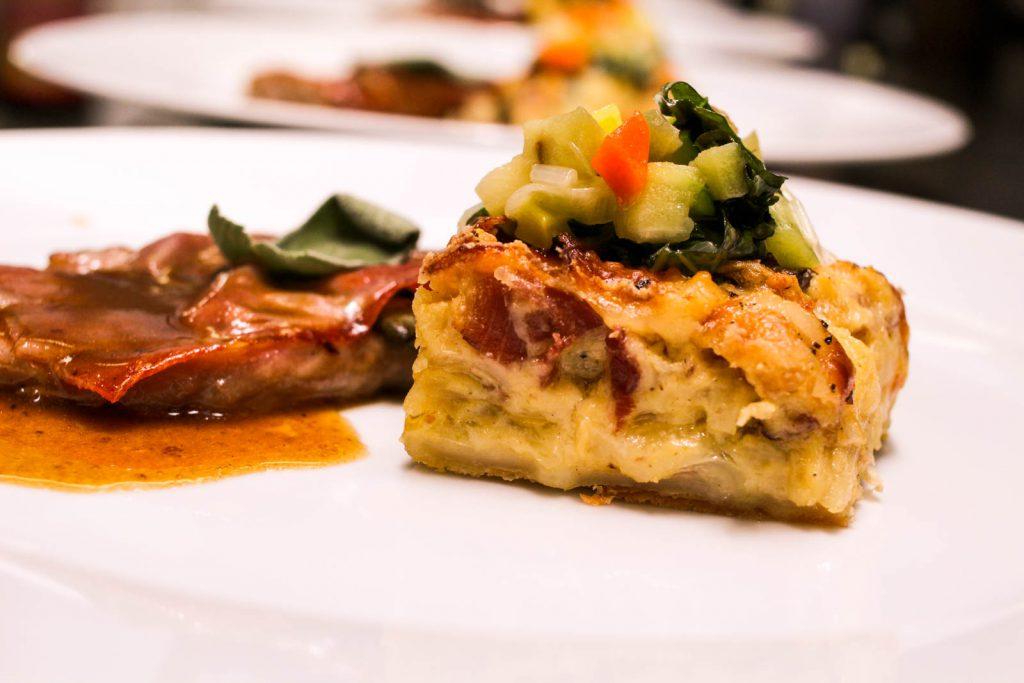 catering-ismaning-muenchen-hochzeitsmenue-gavesi-15