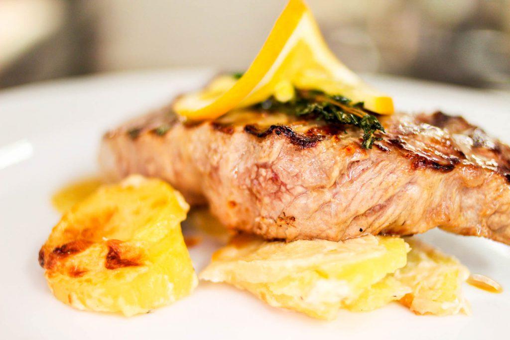 catering-ismaning-muenchen-hochzeitsmenue-gavesi-93