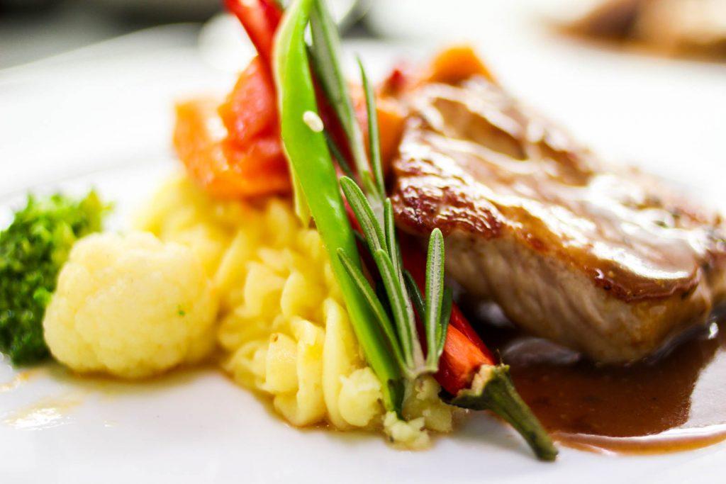catering-ismaning-muenchen-hochzeitsmenue-gavesi-98