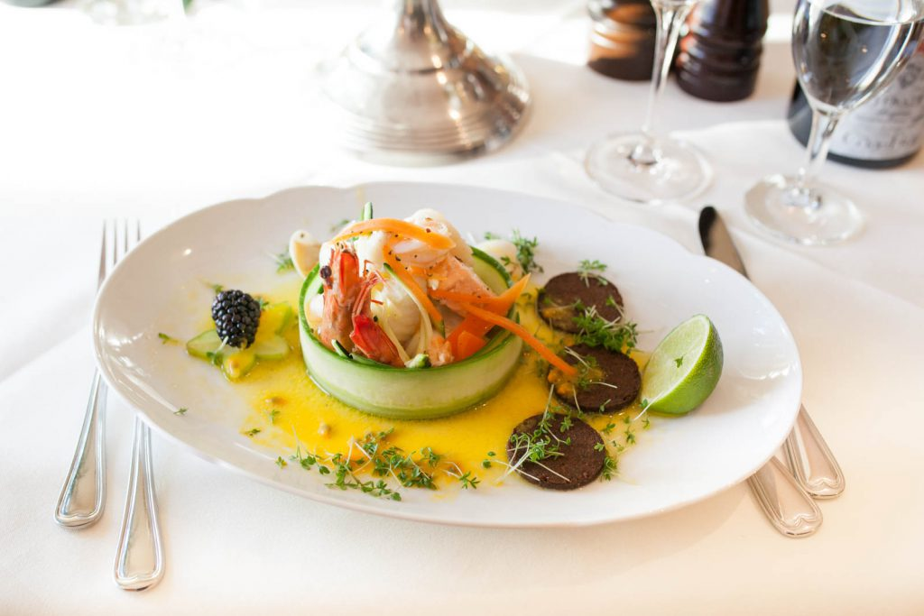 eventcatering-ismaning-muenchen-gavesi-223