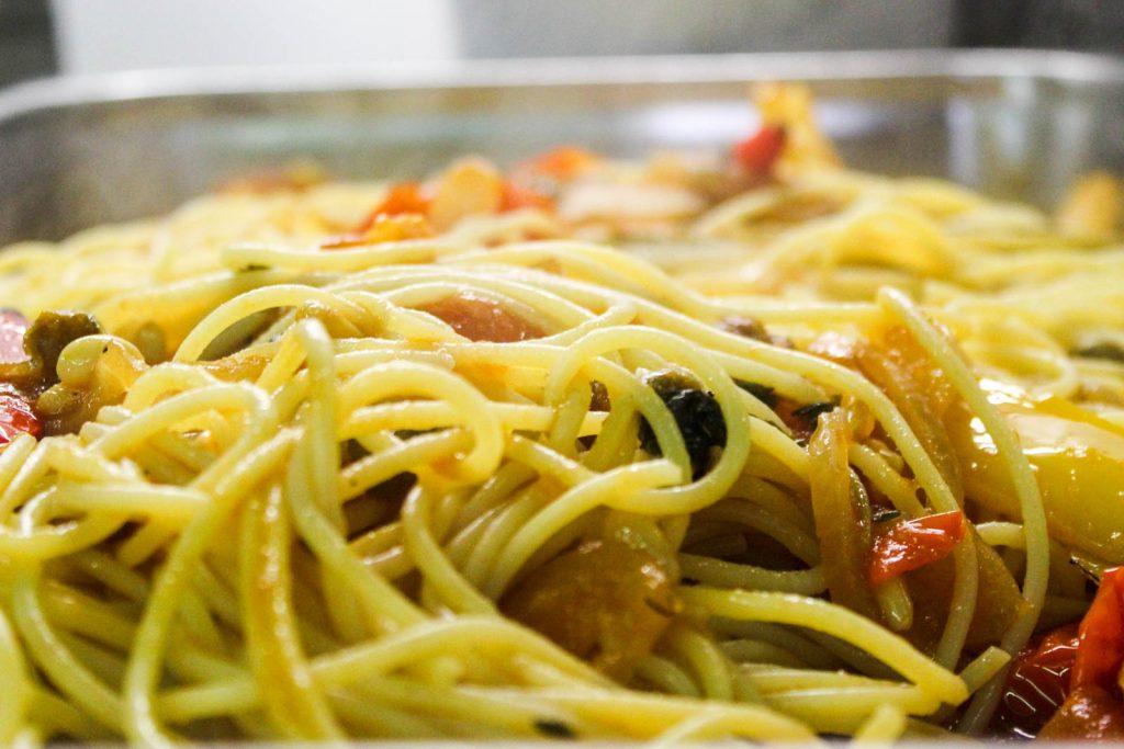 gavesi-catering-münchen-buffet-17