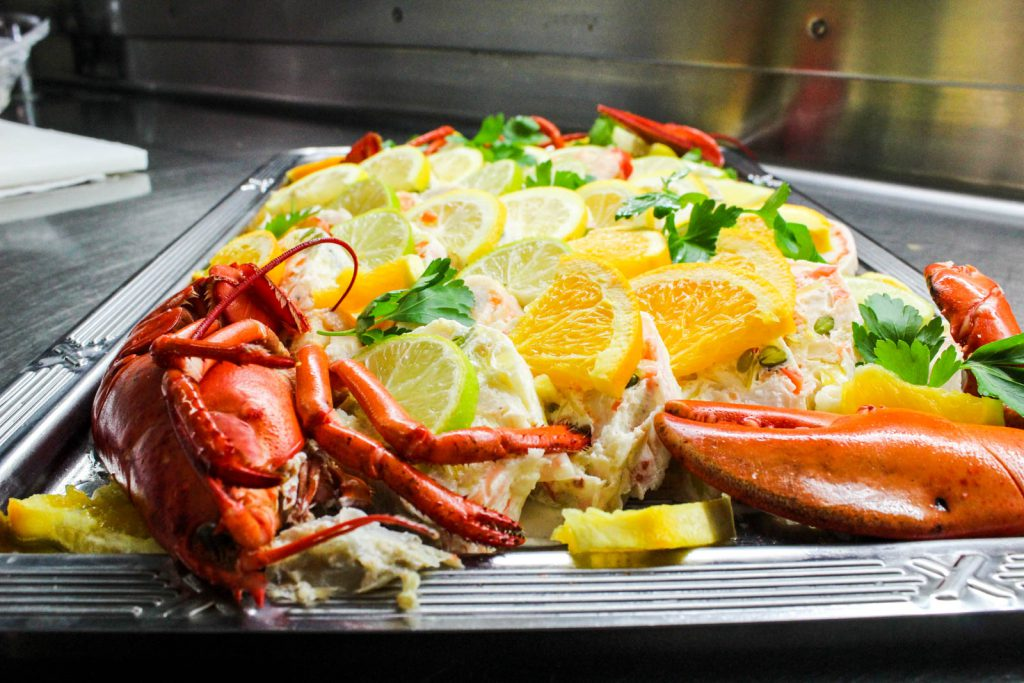gavesi-catering-münchen-buffet-26