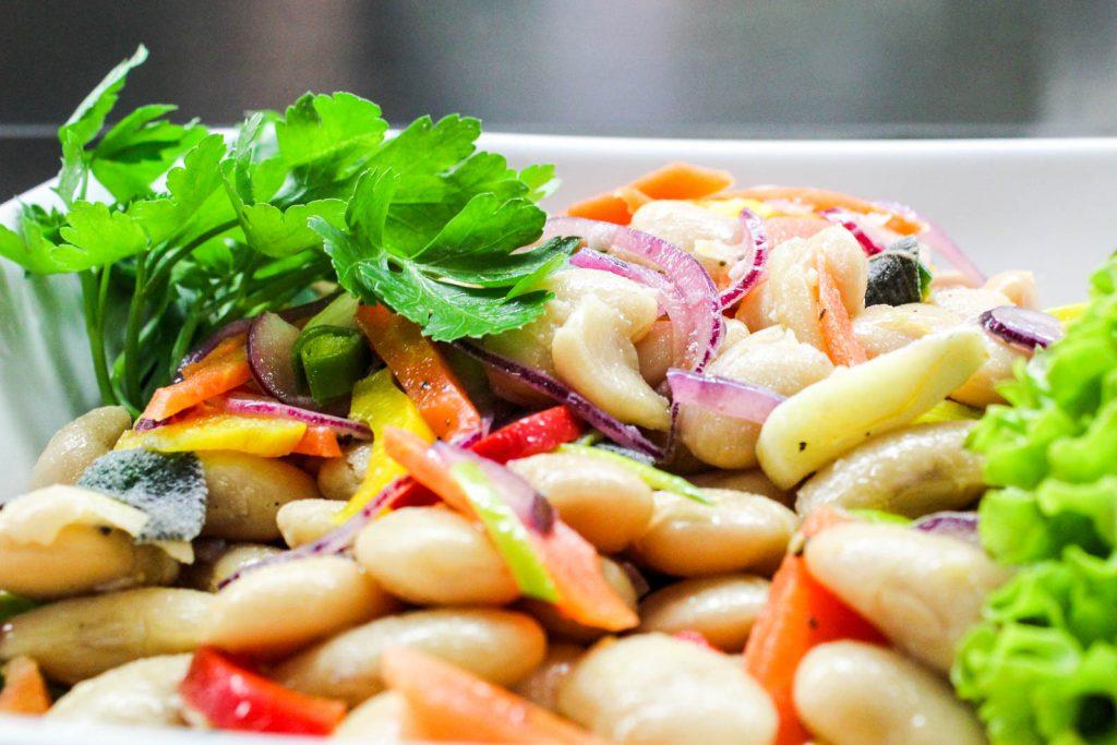 gavesi-catering-münchen-buffet-28