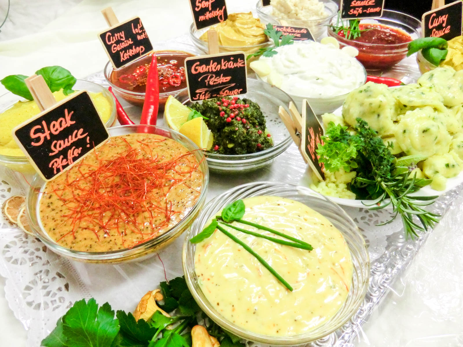 gavesi-catering-münchen-buffet-3