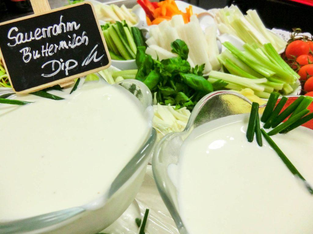 gavesi-catering-münchen-buffet-7