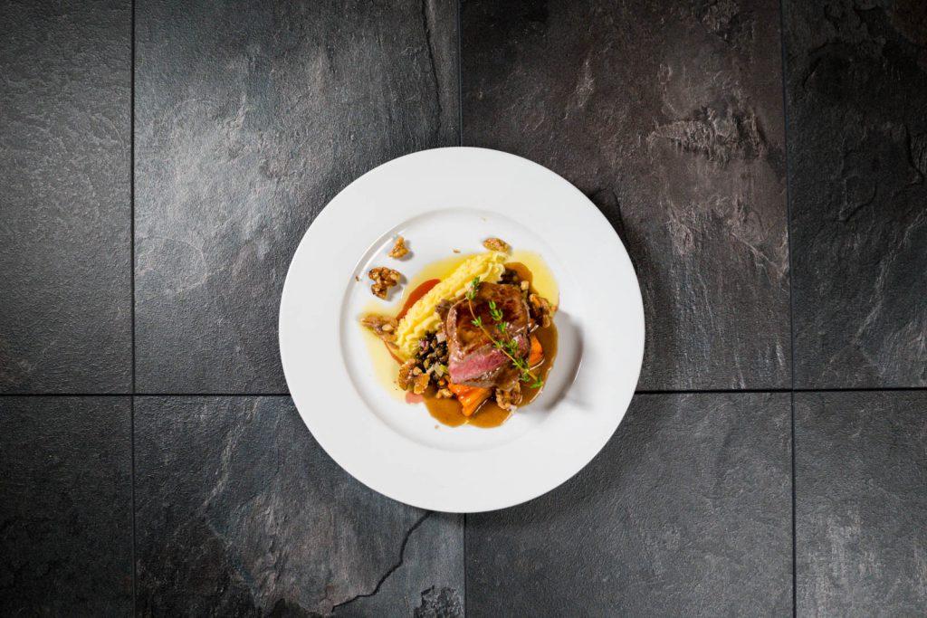 Catering München Gavesi