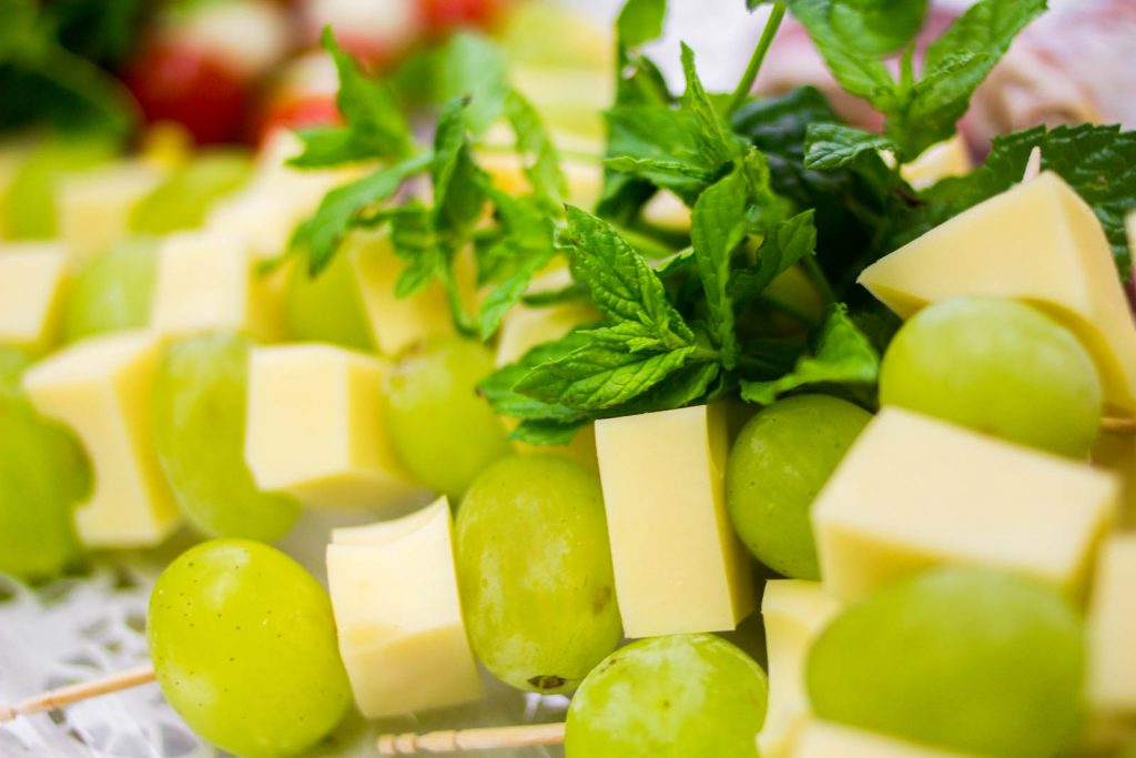 gavesi-catering-fingerfood-12