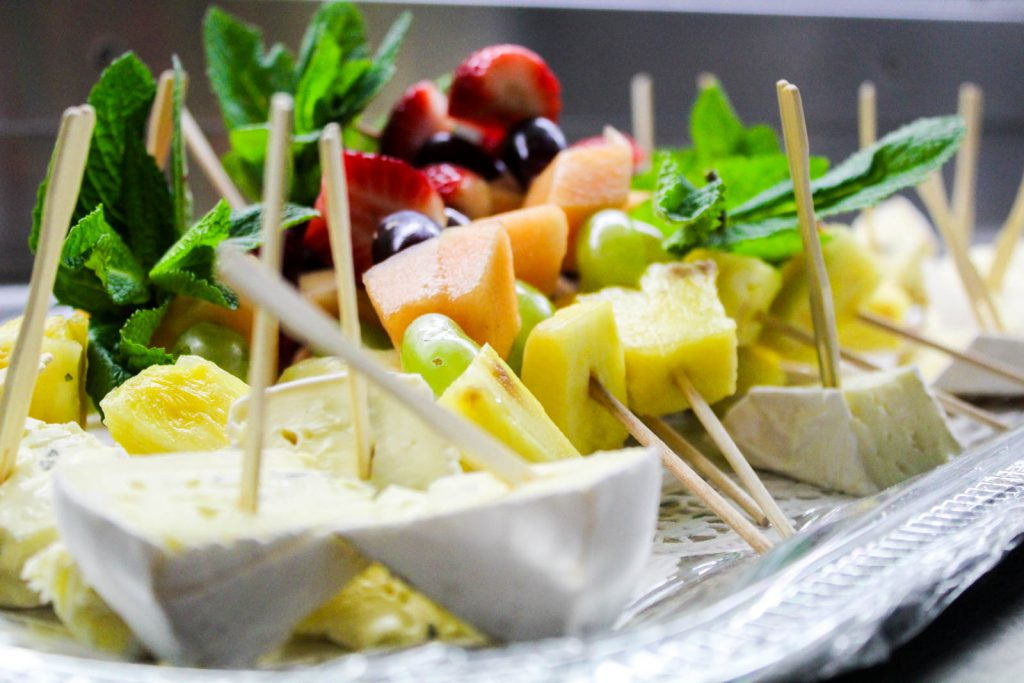 gavesi-catering-fingerfood-5