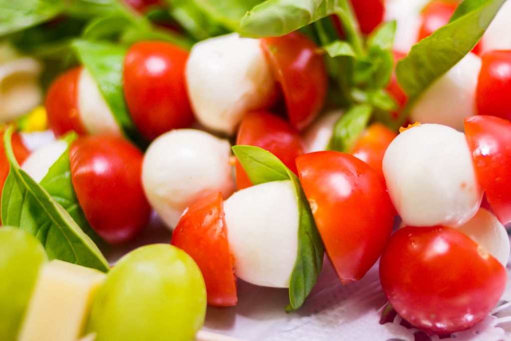 gavesi-catering-fingerfood-11