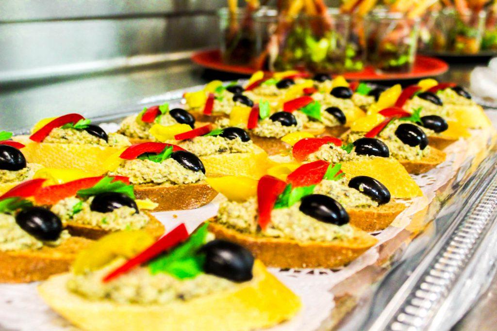 gavesi-catering-snack-10