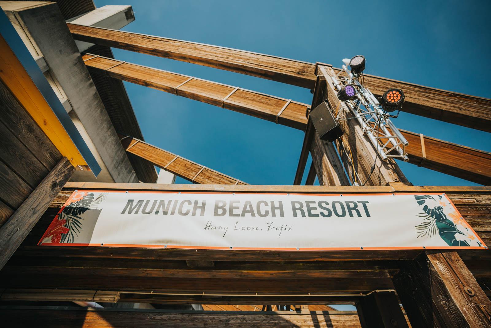gavesi-eventcatering-im-munich-beach-resort-25072018-20
