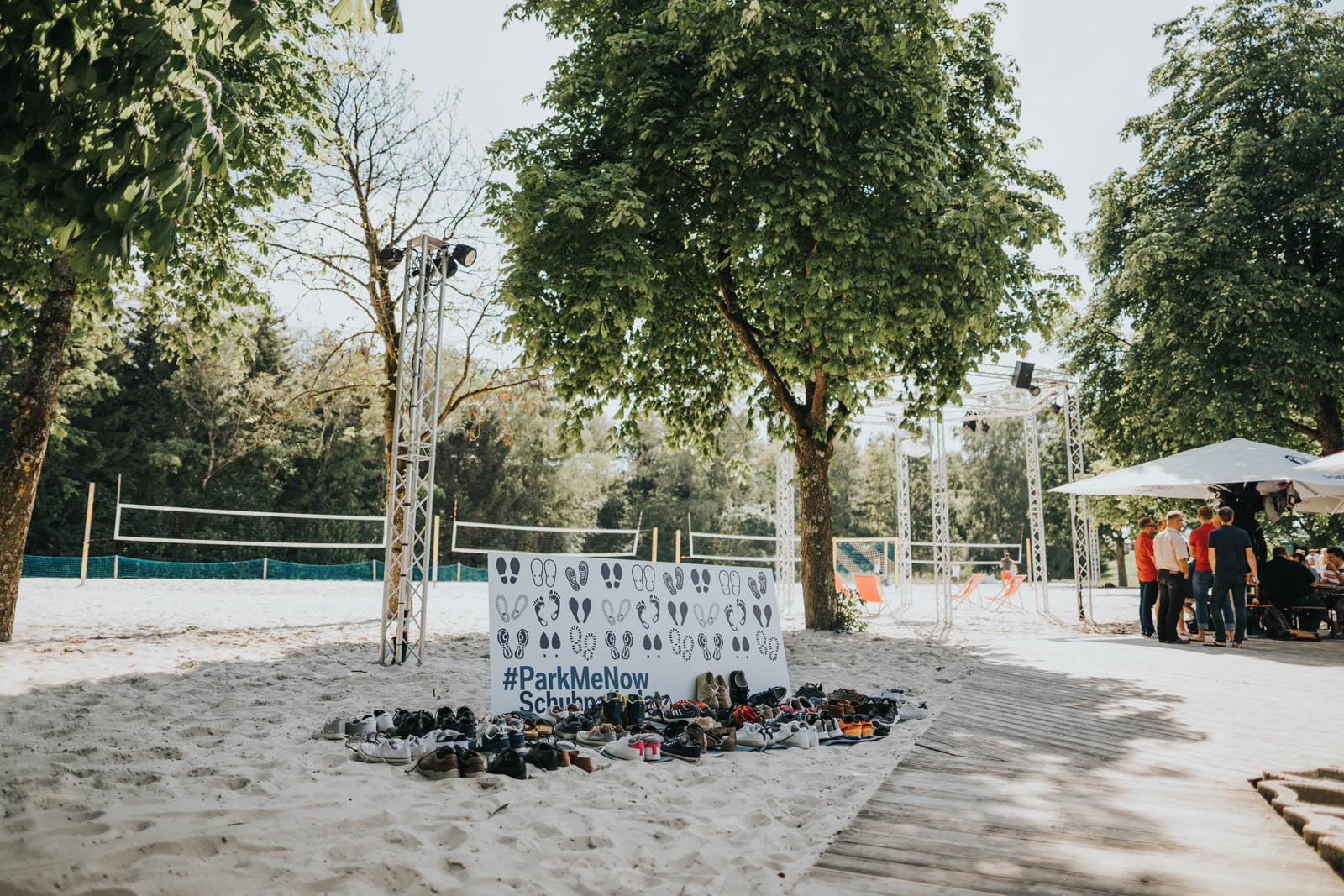 gavesi-eventcatering-im-munich-beach-resort-25072018-60