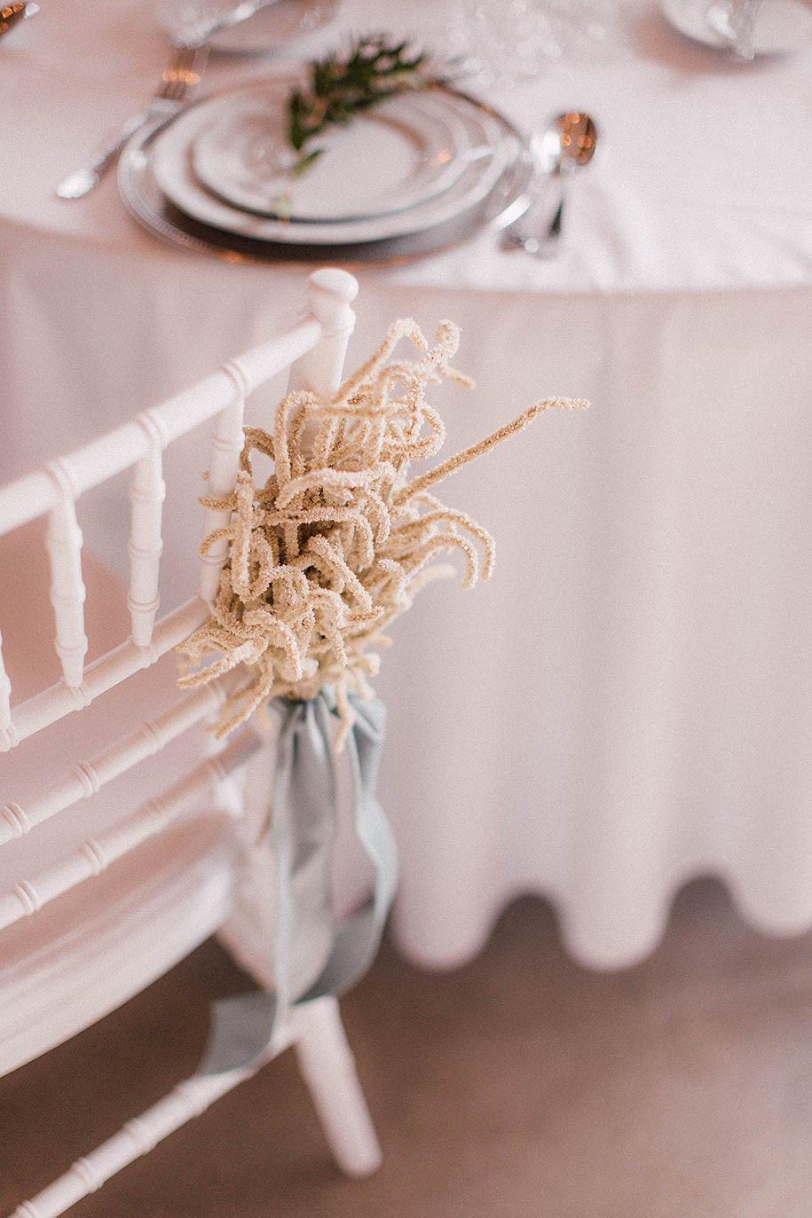 Hochzeitsgezwitscher in der Kaltmühle