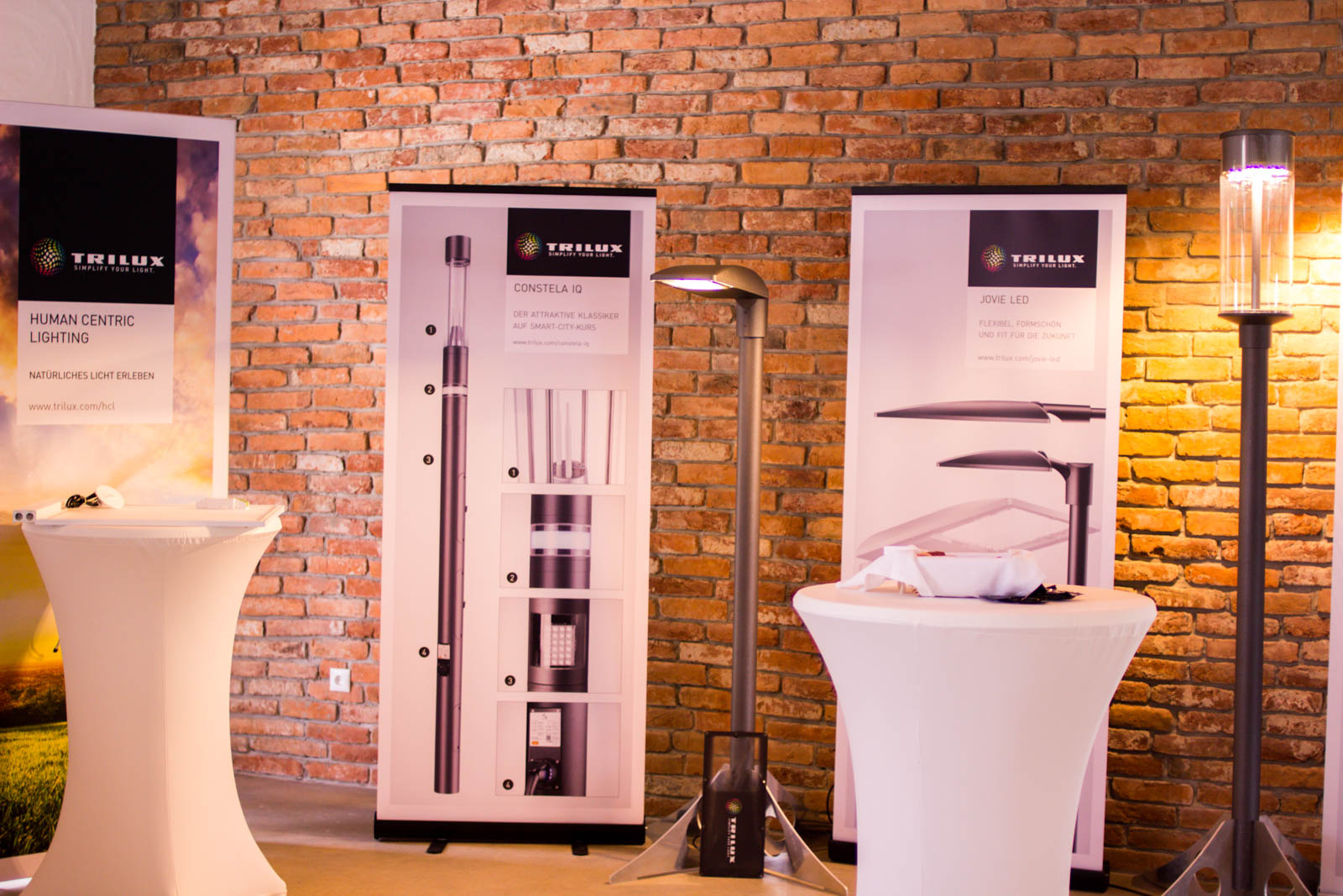gavesi-catering-trilux-26