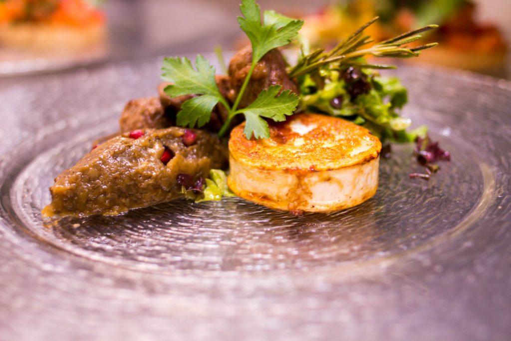 gavesi-catering-vorspeisen-1