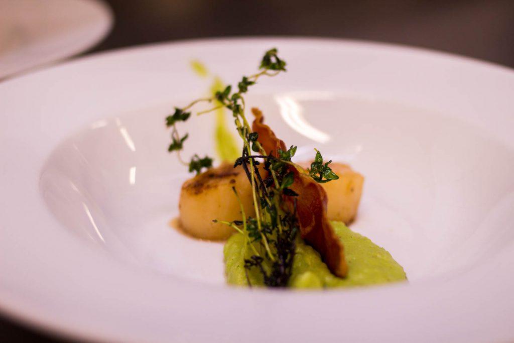 gavesi-catering-vorspeisen-5