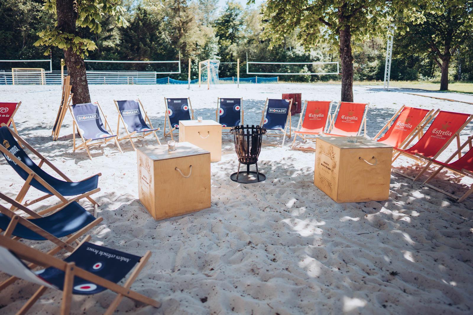 hochzeitsfotograf-munich-beach-resort-gavesi-catering-mokati-fotos-film-062019-39