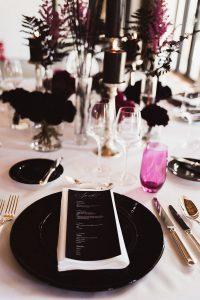 Lovely Table euer Dienstleister
