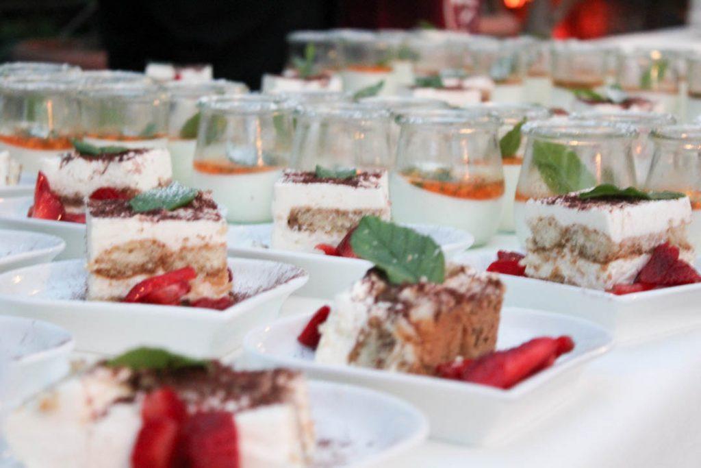 gavesi-catering-flying-dessert-19