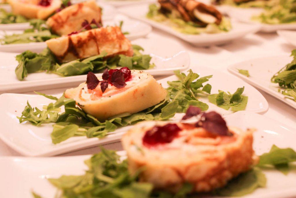 gavesi-catering-flying-dessert-54