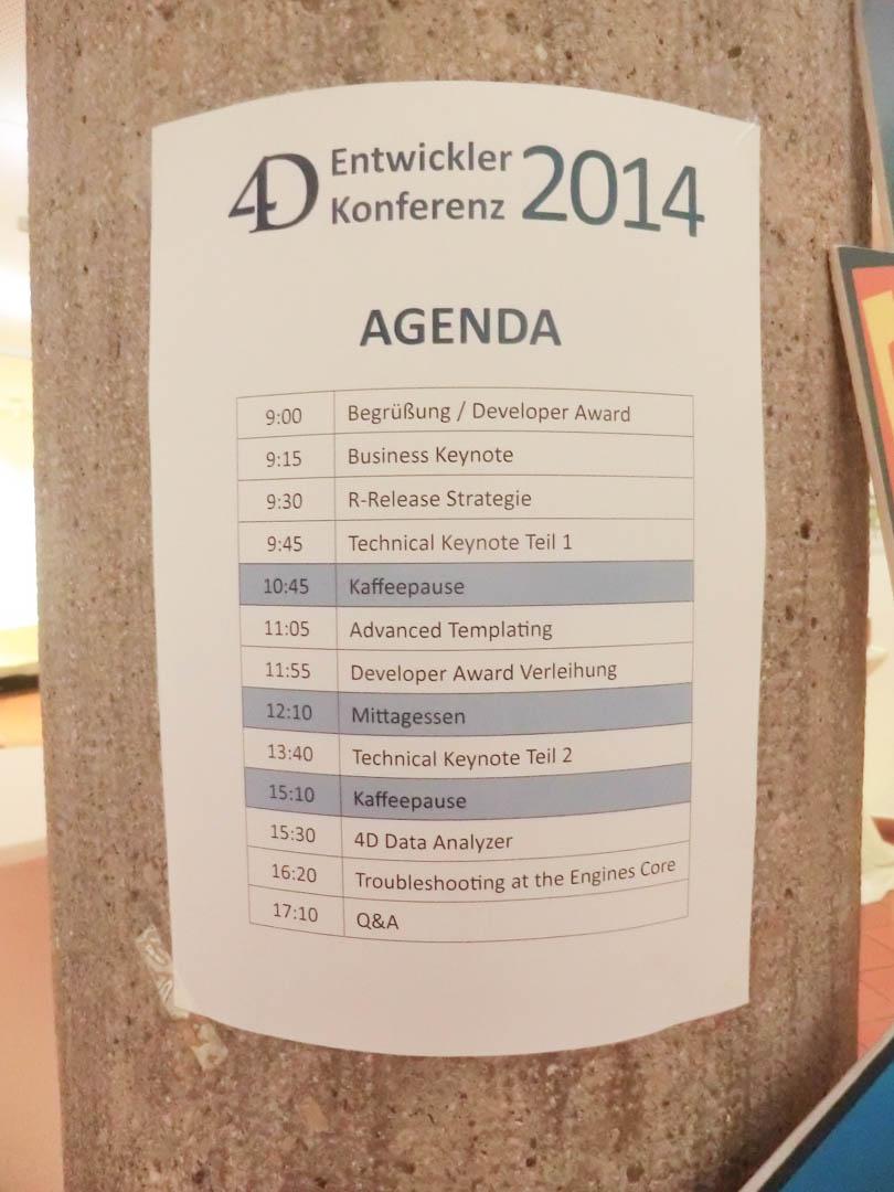 gavesi-catering-konferenz-3