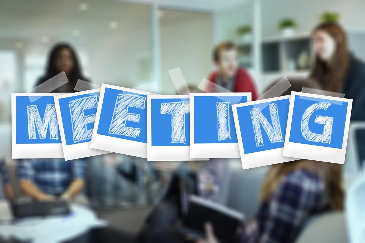 Meetingsräume in Eching