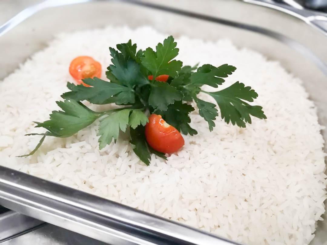 gavesi-catering-Teamlunch-4