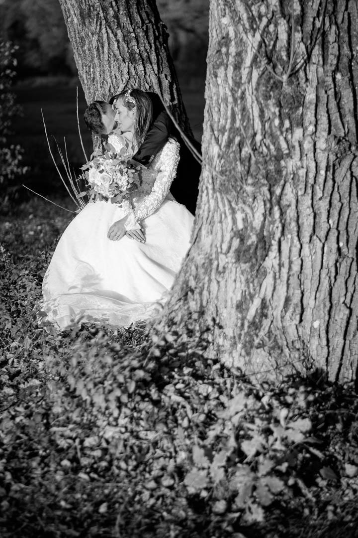 Hochzeitslocation in der Kaltmühle