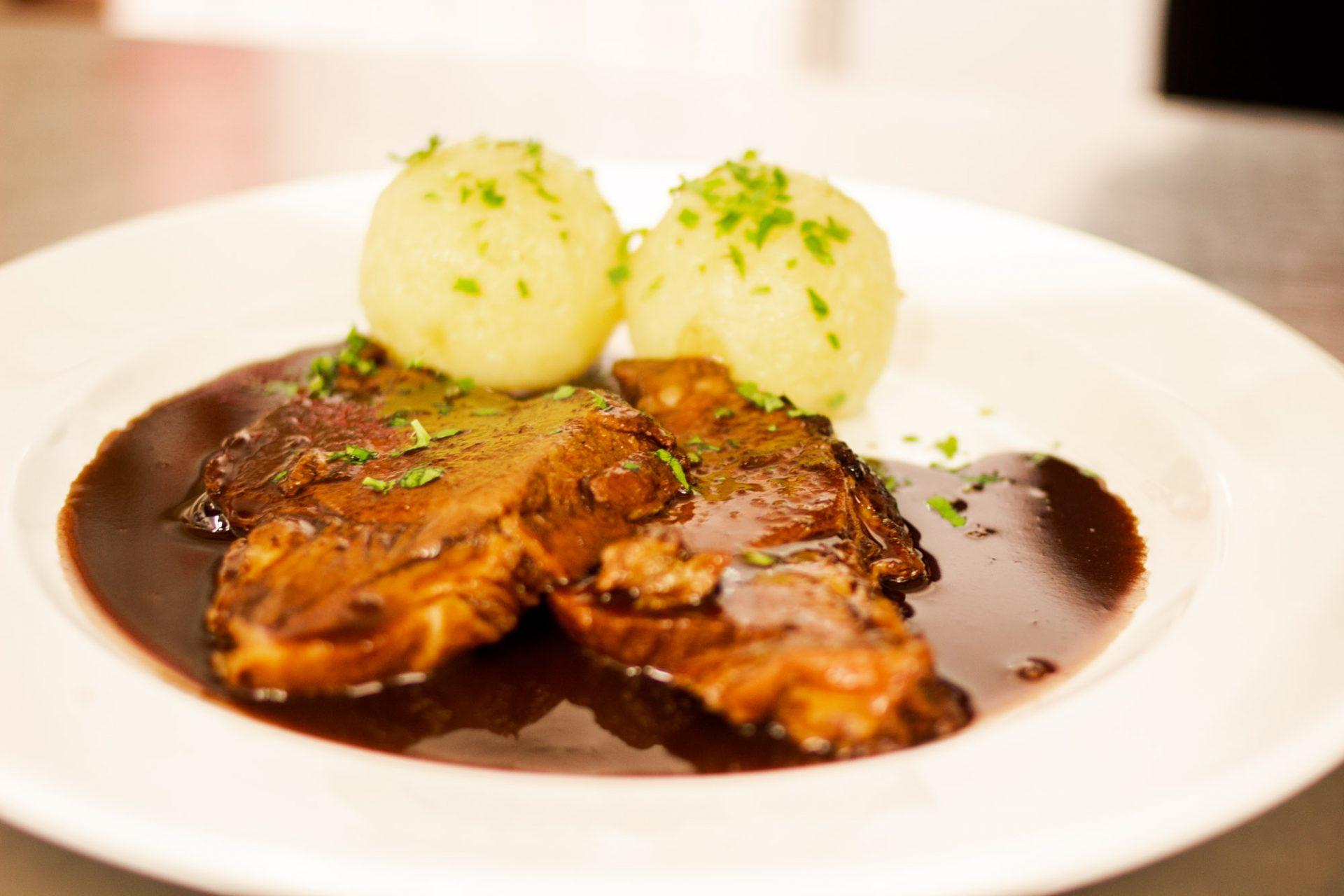 gavesi-restaurant-eching-04062020-17