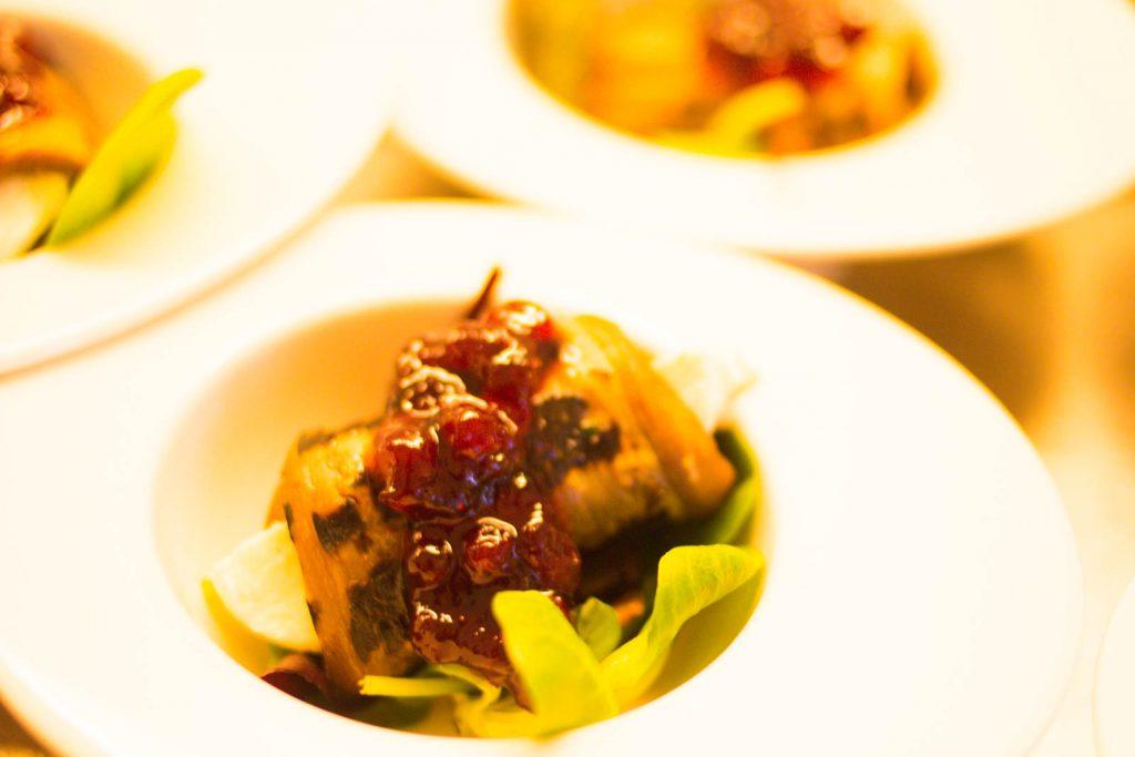 gavesi-catering-pelkovenschloss-5