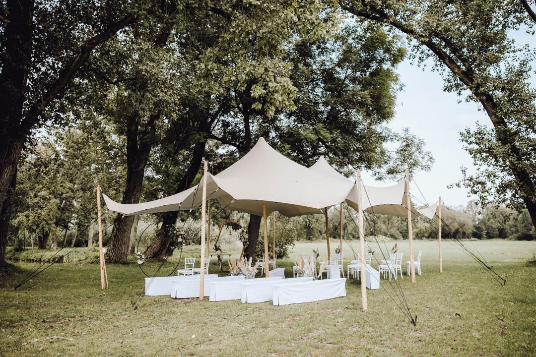 wedding day-13
